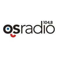 Logo OS-Radio