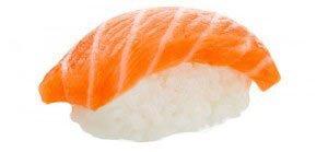 Internetagentur Sushi-Productions